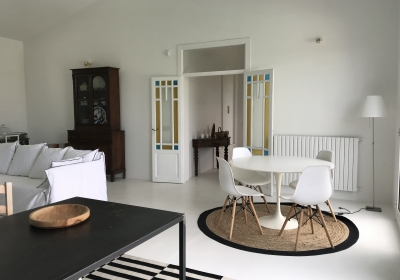 Casa Vacanze Villa Claudia Mannino